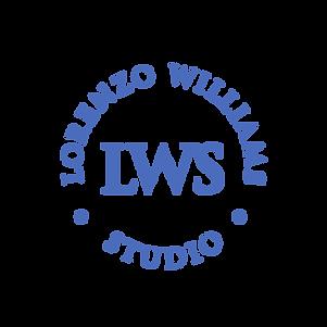 Lorenzo Williams Studio Logo FINAL-01.pn