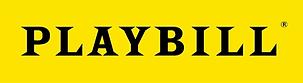 playbill.tif