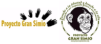 PGS Logo.png