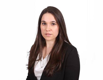 Lara Domínguez .jpeg