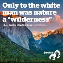 Chief Luther Standing Bear_Wilderness.jpg