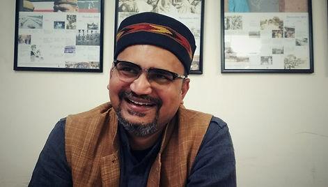 Madhuresh Kumar.jpg