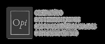 logo_opi_edited.png