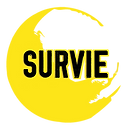 SURVIE.png