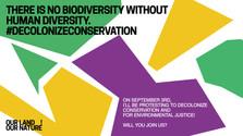 No biodiversity without human diversity_TWITTER.jpg