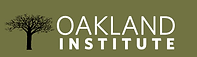 OI Logo.png