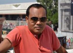 Birendra Mahato.png