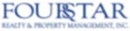 New logo blue.06.jpg