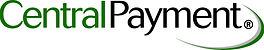 central-payment-logo.jpeg