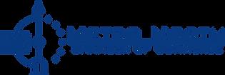 LogoHor.png