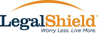 LegalShield logo.jpg