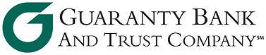 Guaranty_Bank_Logo_72dpi.jpeg