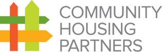 CHP_Logo_NoTag_4CP-2.png