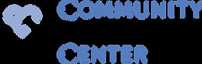 CRC-logo_PRINT-CMYK.png