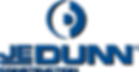 JE Dunn Logo with drop shadow png.png