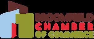 2018-Broomfield_Chamber-Logo-300DPI-CMYK