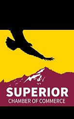 SuperiorChamberOfCommerce_Logo.png