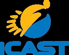 ICASTlogo 2.png