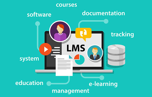 Learning-Management-System.jpg