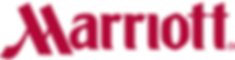 Marriott_logo_wordmark.png