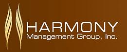 Harmony logo brown.png