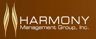 Harmony logo brown.png