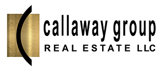 300 dpiCallaway Logo_ai_hor (3).png