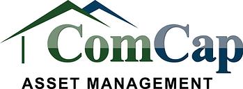 ComCap Logo.png