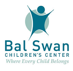 Bal-Swan-Logo-Color-2021.jpg