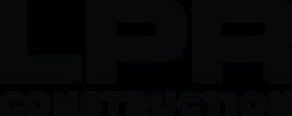 LPR_Logo.png