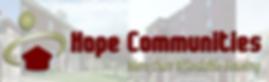 Snapshot 2015-01-16 10.06.04.PNG