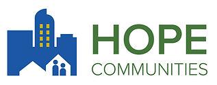 Logo_horiz.jpg