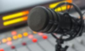 Podcasting 1.jpg