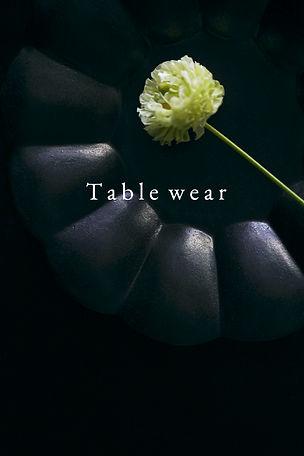 Table wear 2.jpg