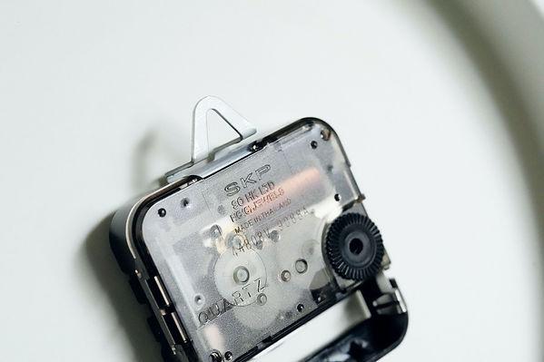 DSC04834.JPG