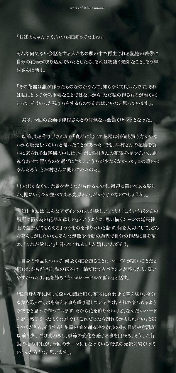 津村里佳No.2.jpg