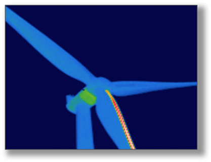 thermal windfarm.png