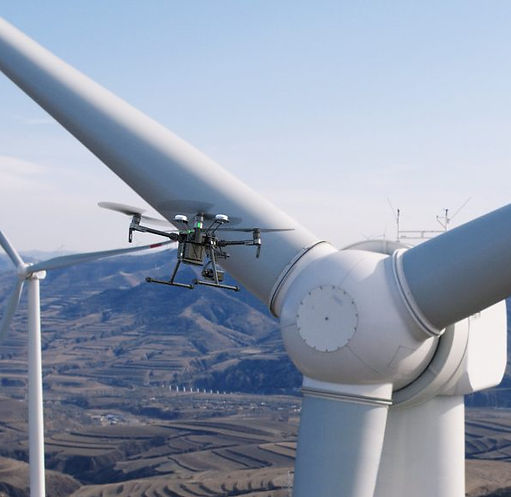 DJI-wind-mill-inspection.jpg
