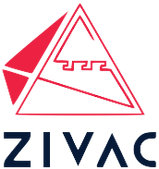 zivac-group_edited.png