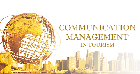 Logo CMT final.png