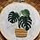 Thumbnail: Embroidery Kits by Poppyseed Creative