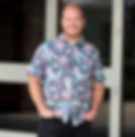 Brian 2_web.jpg