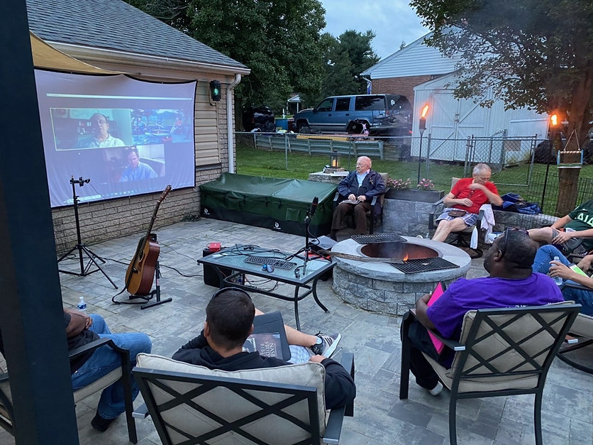 outdoor small group.jpg
