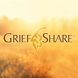 GriefShare - App_sq.png