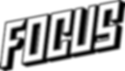 vbs2020_focus-logo.png