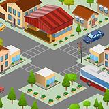 Directional-Maps-Neighborhood-3D-Directi