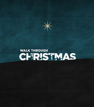 walk through christmas website graphic.p