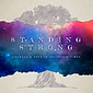 Standing Strong - APP square.png