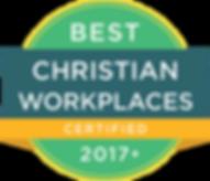 BCW_logo_2017_plus.png