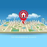Love Where You Live - TITLE.jpg